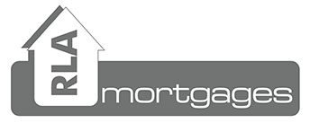 RLA Mortgages